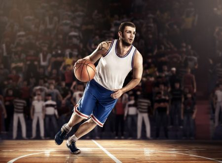 Calze-per-Basket-Calzificio-Telemaco