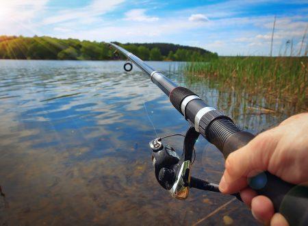 Calze-per-Pesca-Caccia-Calzificio-Telemaco